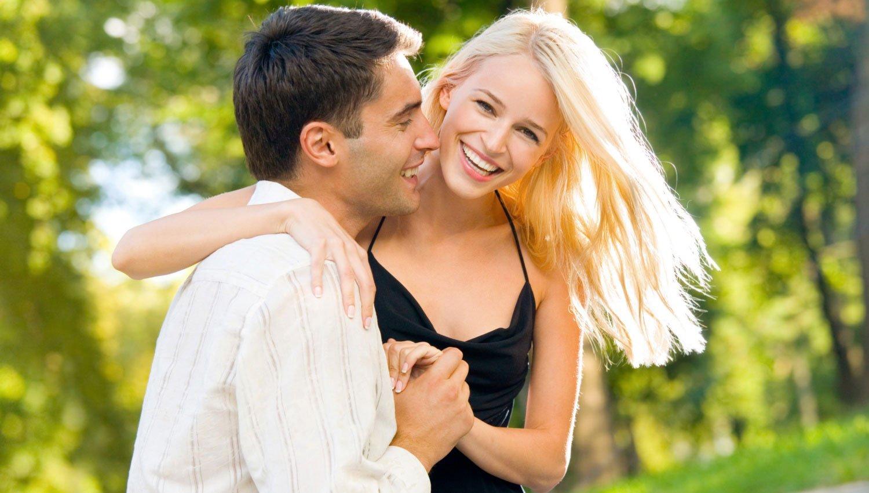 Как вести себя после расставания чтобы парень вернулся