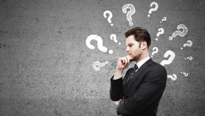 Какие вопросы можно задавать парню во время переписки?