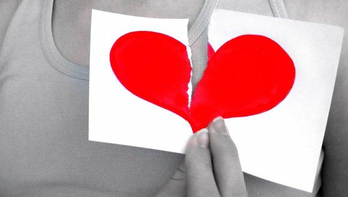 Советы психолога, чтобы быстро забыть любимого мужчину