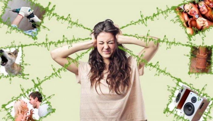 Как выжить шумных соседей и не навредить себе