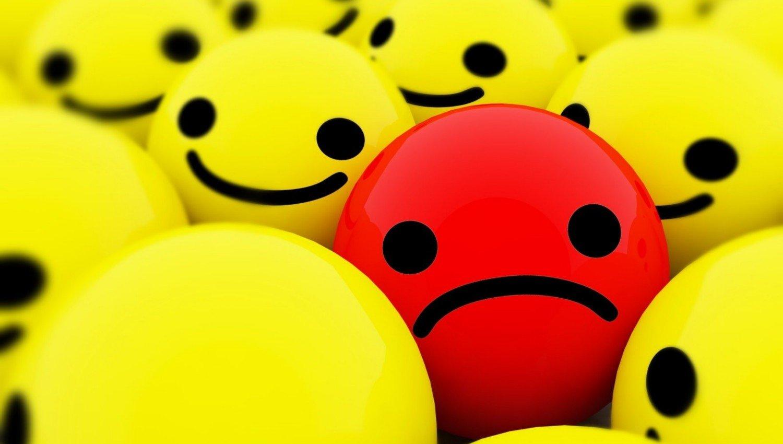 Как поднять себе настроение если все плохо: способы быстро поднять настроение, на работе и дома.