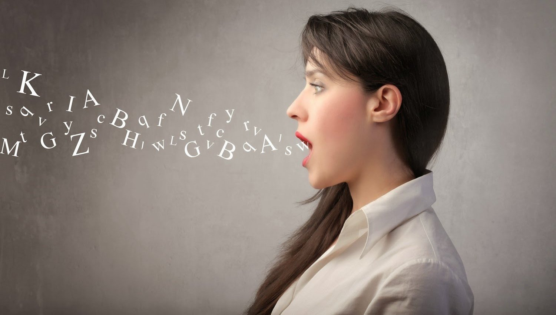 Как развить дикцию и четкость речи