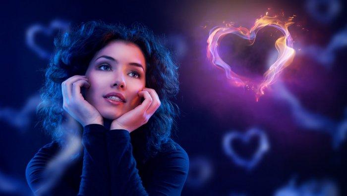 Картинки по запросу Как понять что я влюбилась?!