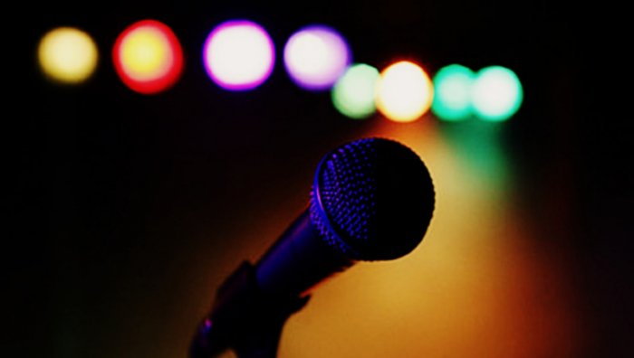 Как научиться хорошо петь, если нет голоса?