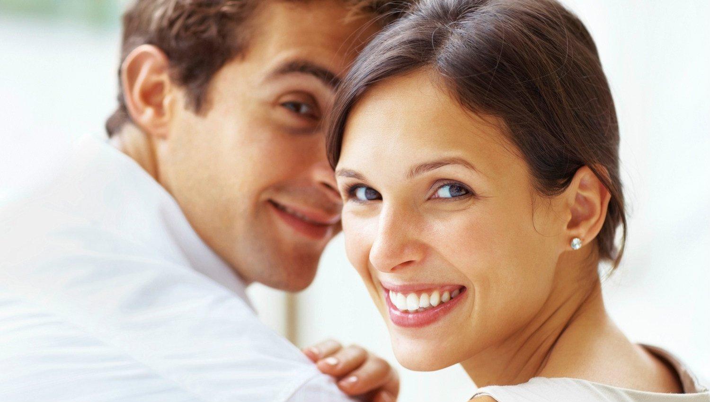 Как удержать мужчину и надо ли это делать
