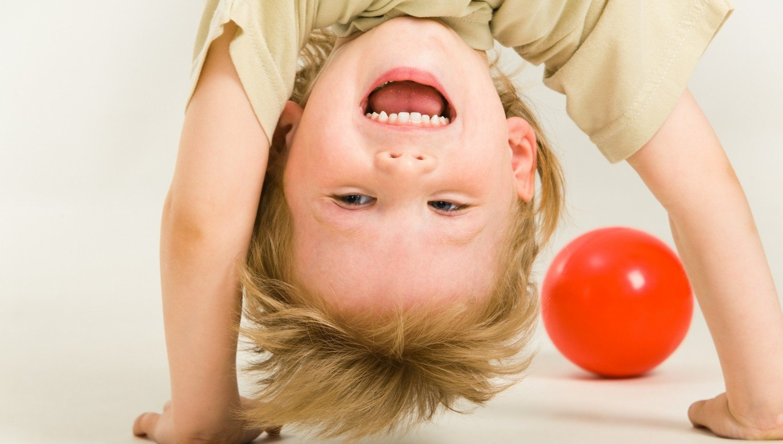Гиперактивный ребенок - рекомендации родителям, признаки, лечение