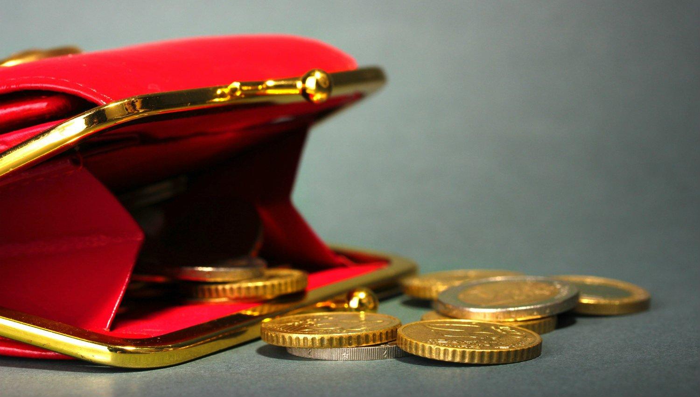 Что делать, если нет денег: как питаться правильно, чем заняться, что делать если нет денег вообще совсем