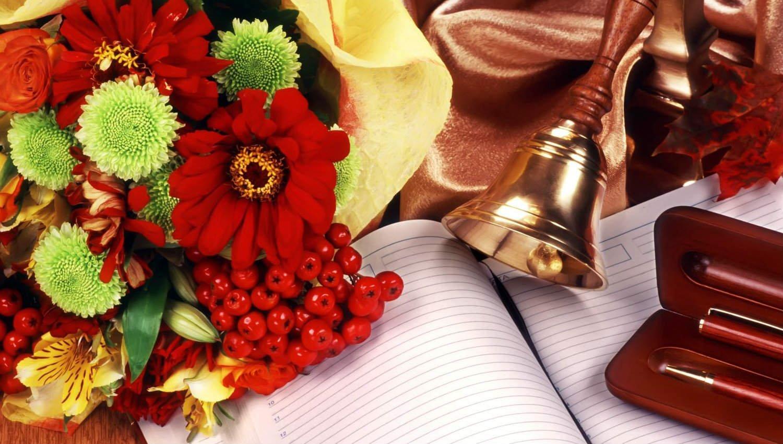 1512729166_orpapro Какой необычный и оригинальный подарок можно подарить мужчине учителю и учительнице на День Рождения от ученика и от класса? Подарок учителю на День Рождения своими руками