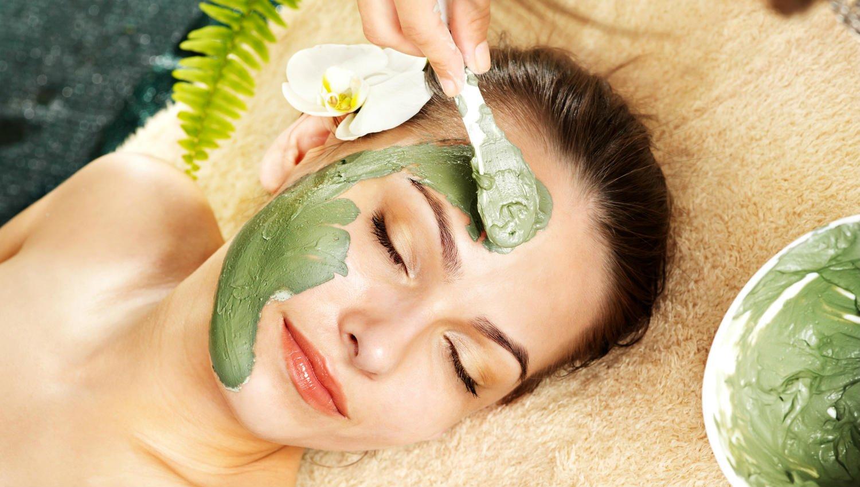 Можно ли альгинатную маску делать каждый день