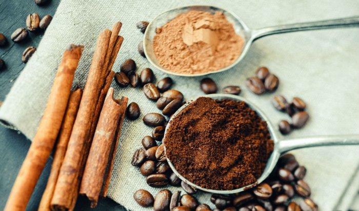 1513154246_2 Как сделать кофейный скраб от целлюлита. Кофейный скраб в домашних условиях