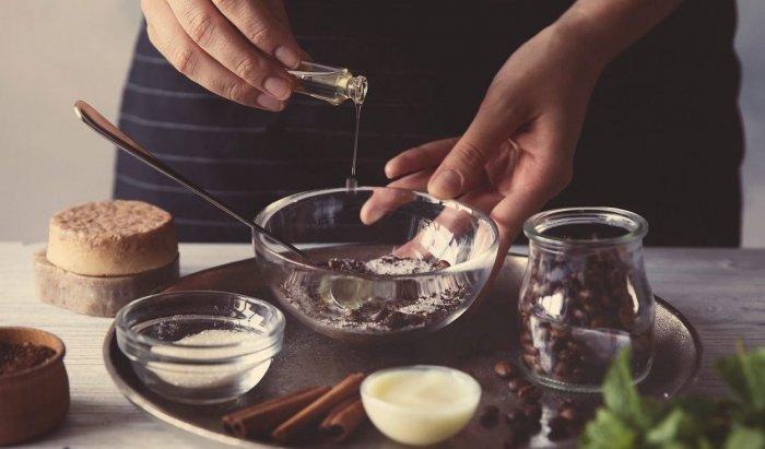 1513155875_cropped-skincareblending15001000 Как сделать кофейный скраб от целлюлита. Кофейный скраб в домашних условиях