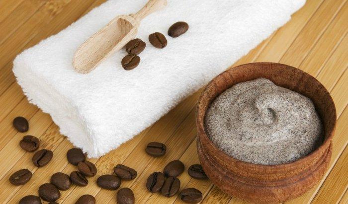 1513156371_skrab_iz_kofejnoj_guschi_v_domashnih_uslovijah Как сделать кофейный скраб от целлюлита. Кофейный скраб в домашних условиях