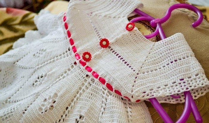 1522056066_zlof7kj5fyk Детские платья крючком со схемами и описанием