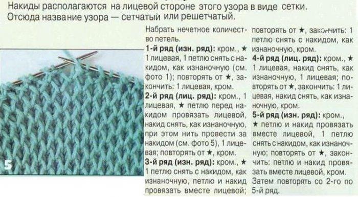 1522146727_r4 Кардиган спицами 35 моделей с описанием и схемами, Вязание для женщин